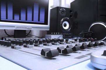 Размещение радиорекламы