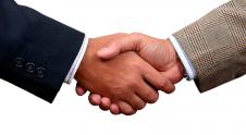 Как улучшить репутацию корпорации
