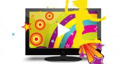 Учимся правильно размещать рекламу на телевидении