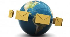 Эффективность почтовой рассылки