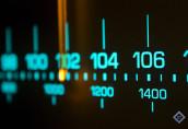 Реклама по радио