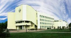 Директ-маркетинг университета Нестеровой