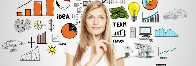 Директ-маркетинг: мифы и реальность