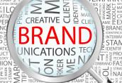 Как создать свой бренд