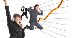 Эффективная реклама залог будущего успеха