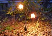 Лучший выбор фонарей и светильников в Москве