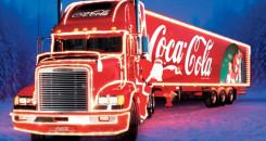 Реклама — то что движет любой бизнес