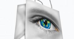 Креативность в рекламе — ваше окно в большой бизнес