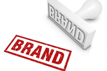 Как выбрать рекламное агентство?