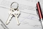 Современная проблема купли-продажи квартир