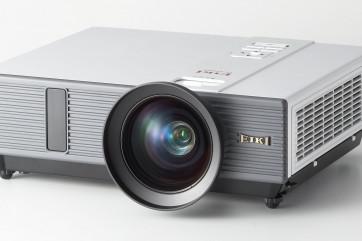 Преимущества и недостатки интерактивного проектора?