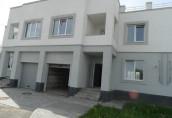 Агентство недвижимости Заранска