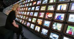 Возможности и достоинства телевизионной рекламы