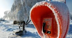 Что такое холодные звонки и зачем они нужны?