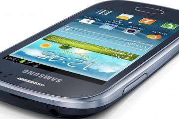 В чем преимущества телефонов Samsung?