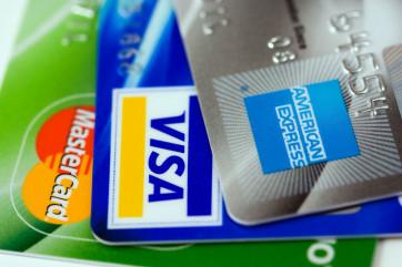 Преимущества кредитной карты в Связном