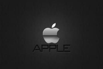 Для чего Apple собственная радиостанция?