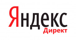 «Яндекс» — потенциальный лидер российского медиарынка