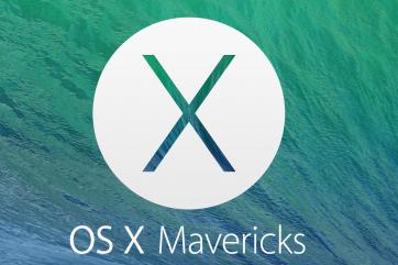 В честь теленка была названа новая ОС для маков Apple
