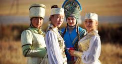В Республике Хакасия обсудят культурные ценности