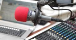 Плюсы и минус рекламы на радио: стоит ли вкладывать деньги