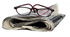 Преимущества и недостатки рекламы в прессе