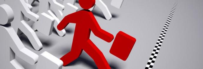 Что такое директ-маркетинг и особенности его применения