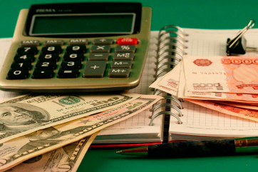 Как привлечь клиентов в банк