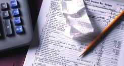 Налоговая отчетность предприятия – важный элемент формирования общественной репутации