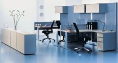 Офис – основа формирования общественной репутации