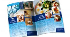 Цифровая печать журналов: доступный и достойный рекламный продукт