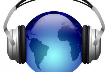 Реклама на радио – создаем рекламный аудиоролик