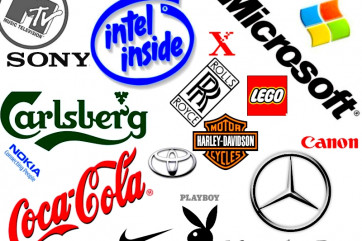 Корпоративный брендинг: в поисках специалистов