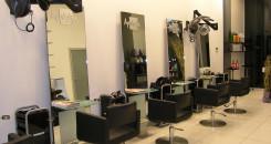 Открываем и «раскручиваем» салон красоты