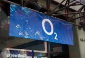 Баннеры, как эффективный способ уличной рекламы