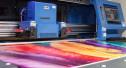 Чем хороша современная ультрафиолетовая печать?