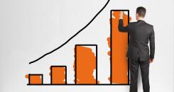 Особенности и выбор стратегии продвижения бренда