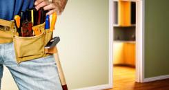 Преимущества качественного ремонта квартир под ключ от АСК Триан