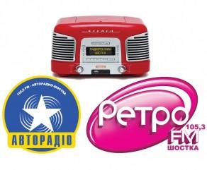 радиореклама