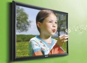 телевидение и реклама