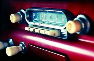 эффективная реклама на радио