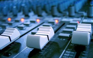 Реклама и радио