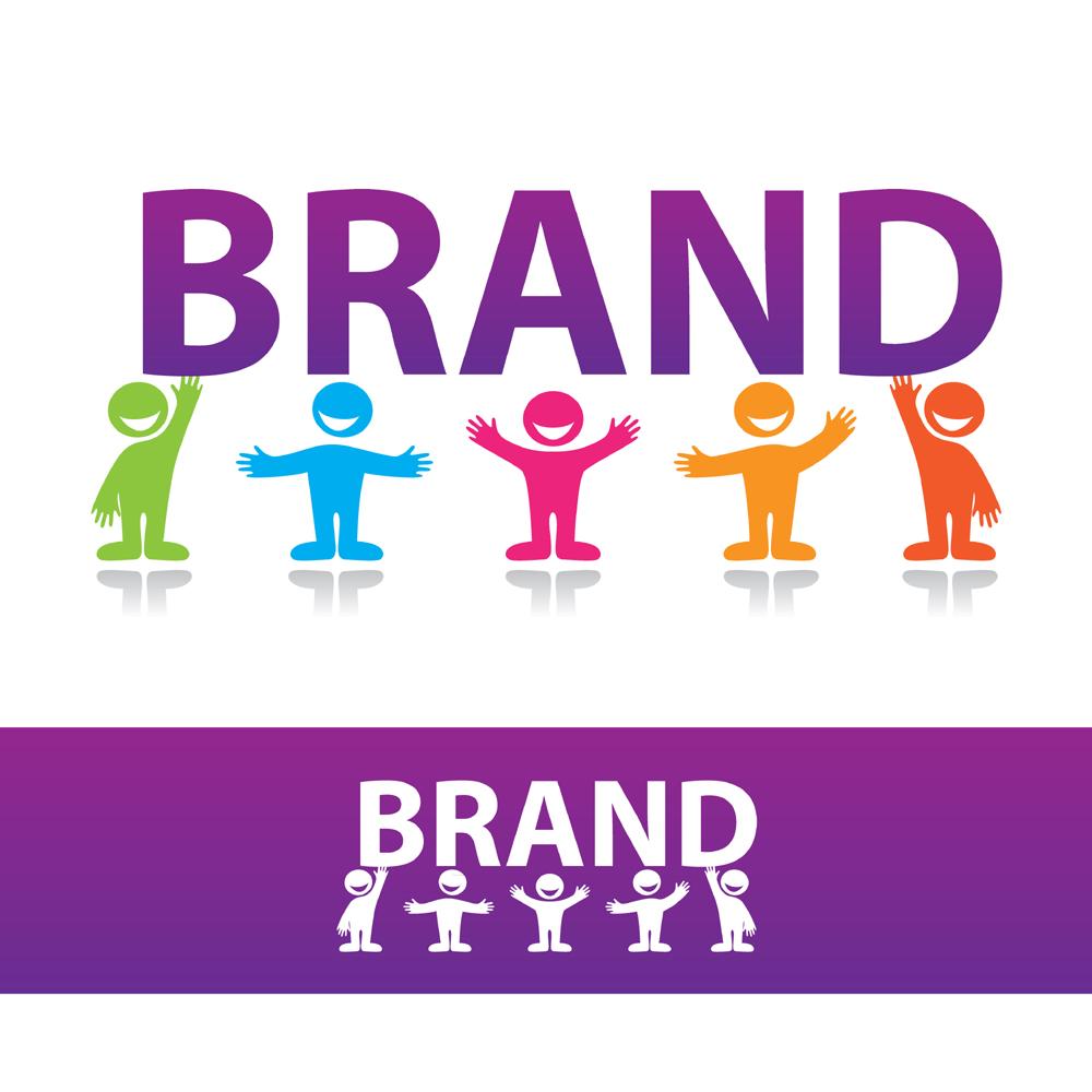 Создать бренд