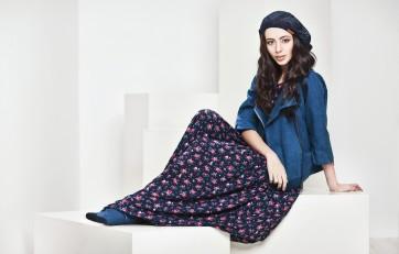 Одежда для православных женщин