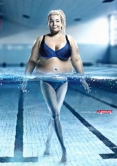 фитнес-клубы и реклама