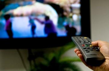 Преимущества телевизионной рекламы
