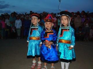 культурные ценности республики Хакасия