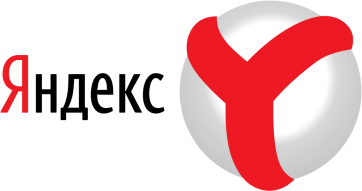 Яндекс лидер российского медиарынка