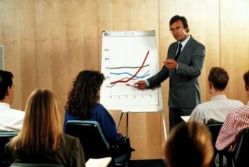 Решения опытных маркетологов