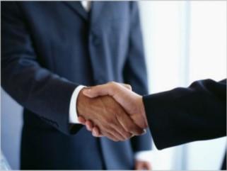 Уважайте своих клиентов и будущих партнеров